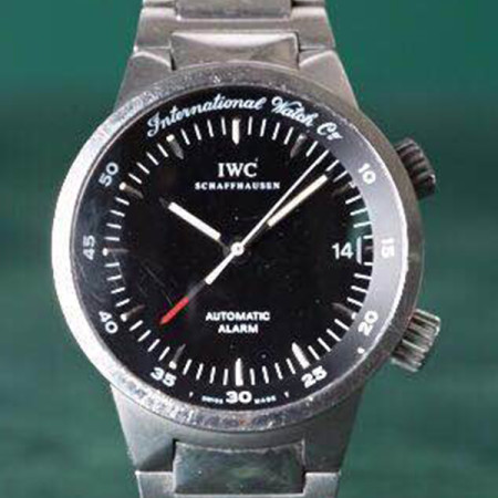 iwc-fashion-timepieces