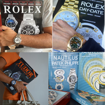 Mondani books september promo