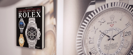 Follow Mondani Books