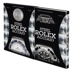 acciaio-rolex