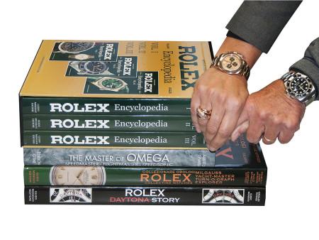 Raccolta Libri+mani 1