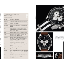 Moonwatch-only-special-mondani-limited-edition-2