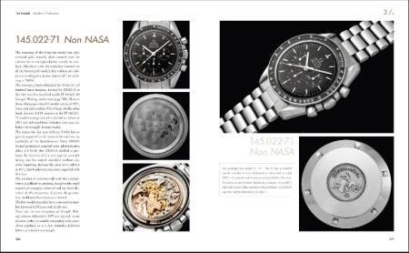 Moonwatch-only-special-mondani-limited-edition-3