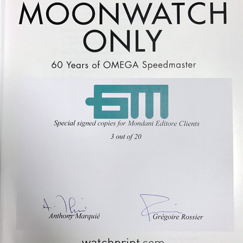 Moonwatch-special-edition-signed-for-mondani