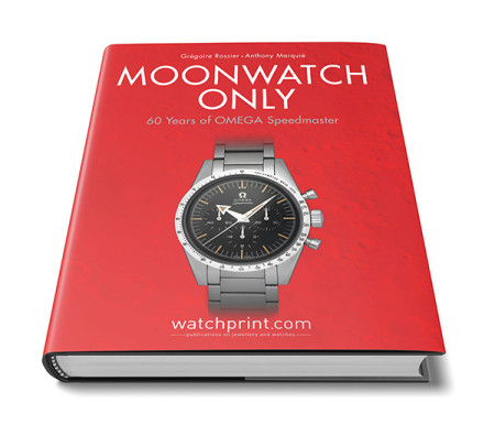 moonwatch-only-special-limited-edition-mondani-20