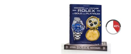 rolex01