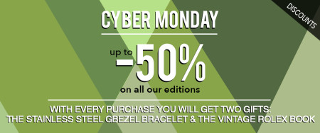 Cyber-Monday-Mondani-Books