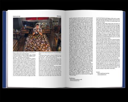 ROLEX PASSION APERTO TEMPLATE p4-5