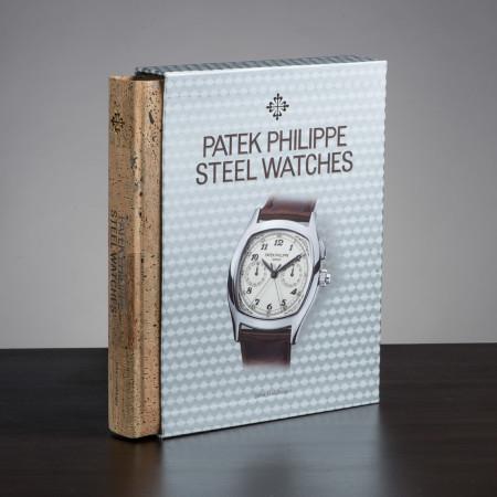 Patek Philippe Steel Watches