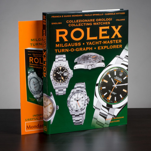 Rolex-Milgauss-Yacht Masters-Turn-o-graph,explorer