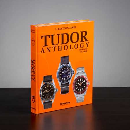 Tudor Anthology
