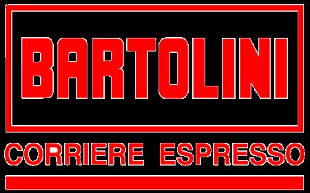 bartolini