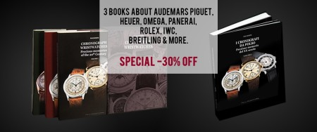 chronograph-wristwatches-discount-mondani-books