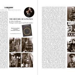 Mondani Magazine  (2)
