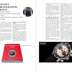 Mondani Magazine  (3)
