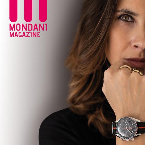 Mondani Magazine
