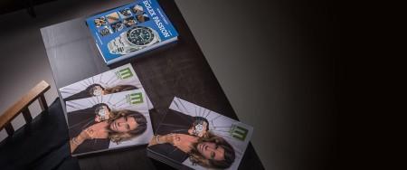 rolex passion - mondani magazine