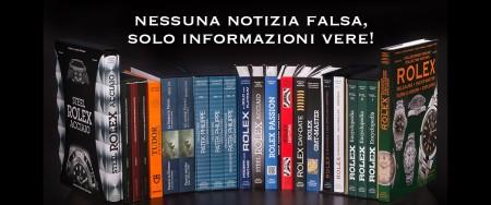 nessuna notizia falsa, solo informazioni vere - mondanibooks
