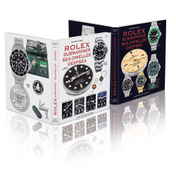 New-Submariner-book-2-vol-mondani