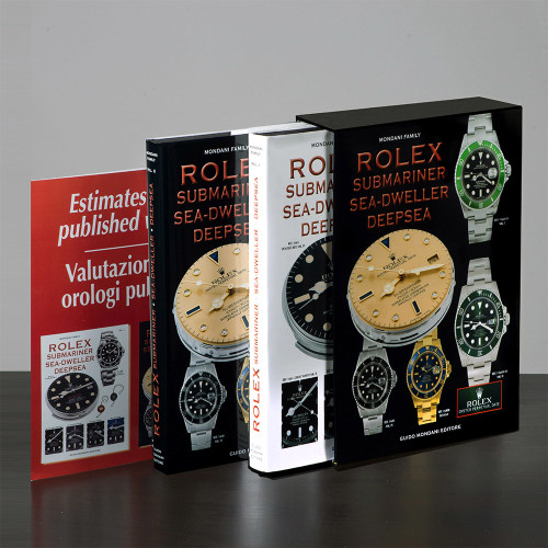 New-Submariner-book-by-Mondani