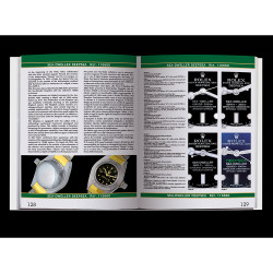 Submariner-book-by-mondani-inside-2