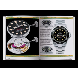 Submariner-book-by-mondani-inside