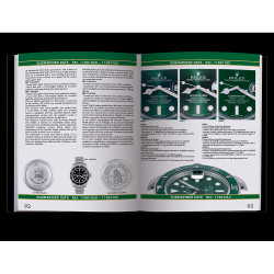 Submariner-book-by-mondani-inside-4
