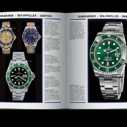 Rolex mania pag aperte 168-169 rgb LR