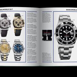 Rolex mania pag aperte 202-203 rgb LR