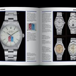 Rolexmania pag aperte 010-011 rgb LR