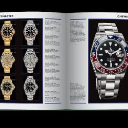Rolexmania pag aperte 076-077 rgb LR