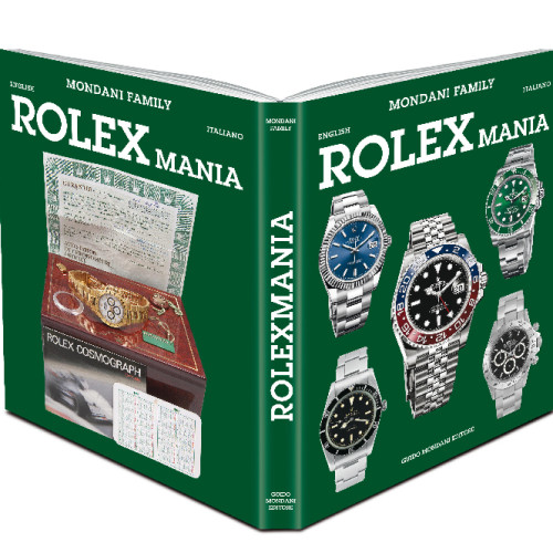 rolexmania-mondani-books-II