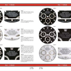 Rolex Daytona Self-Winding – Mondani Books