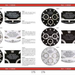 Rolex Daytona Self-Winding – Mondani Books