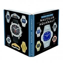cop-patek-nautilus-aquanaut-