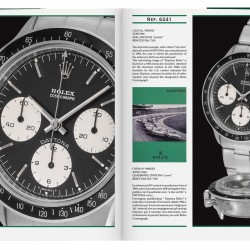 Daytona Manual pag aperte p 054-055