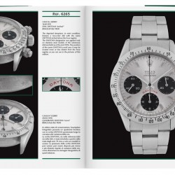 Daytona Manual pag aperte p166-167