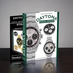 DaytonaVerde+stime Lat 1