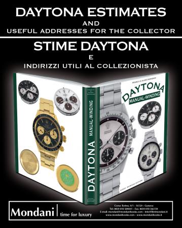 stime_daytona