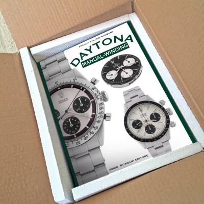Fase Imballo Daytona Manual 3