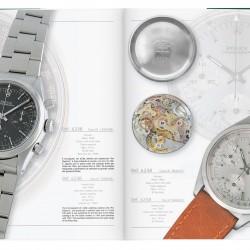VINTAGE-Rolex-pag-070-071