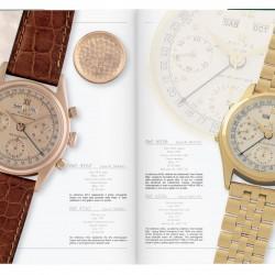 VINTAGE-Rolex-pag-098-099