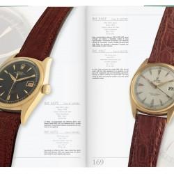 VINTAGE-Rolex-pag-168-169