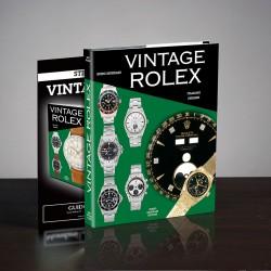 Vintage-Rolex+stime-Lat-1
