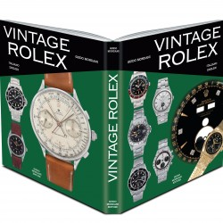 cop-Vintage-Rolex-schiena