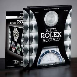 steel-rolex-acciaio-02
