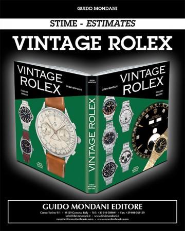 stime-VINTAGE-Rolex-2020-3-colonne-1