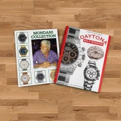 Mondani-Mont-Daytona Rosso 04012021