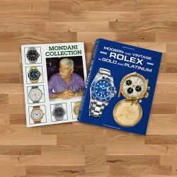 Mondani-Mont-Gold-Platinum 04012021