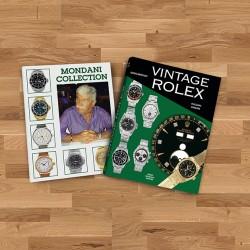 Mondani-Mont-R Vintage 04012021